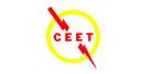 Raccordement au réseau électrique : La CEET rend public un tableau des coûts estimatifs