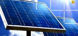 Promotion de la production de l'électricité à base des EnR: Les conditions d'obtention de l'agrément précisées