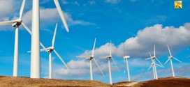 Centrales électriques à base d'EnR: Les DAO sont disponibles