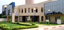 Délivrance d'une autorisation d'exploitation à la Centrale Kékéli: ARSE recrute un consultant