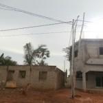 Avec ce projet, la CEET veut électrifier de nouvelles localités rurales