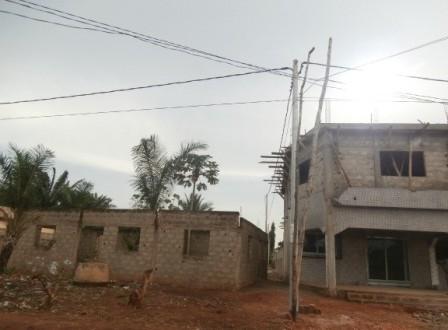 La CEET veut électrifier 69 nouvelles localités rurales