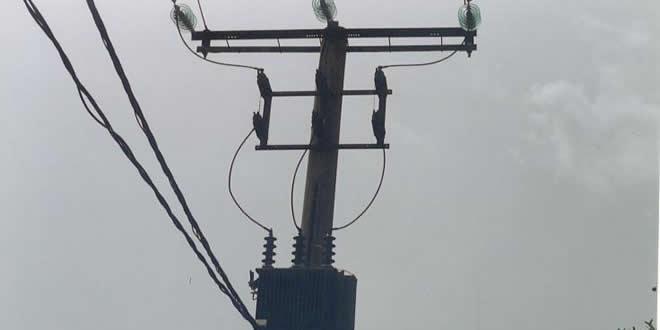 Performance du réseau de distribution d'énergie électrique: La DGE publie les statistiques 2020