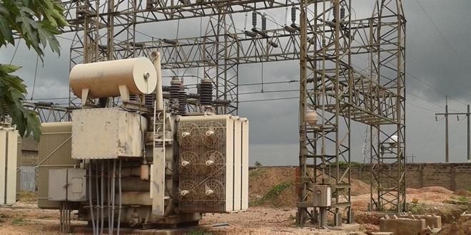 Interconnexion Dorsale nord Nigéria_Burkina: Le WAPP recrute le Directeur projet