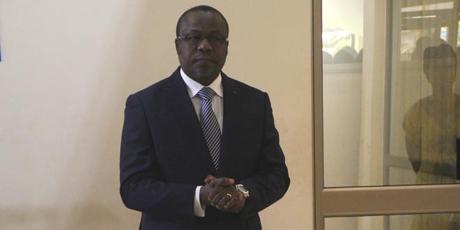 Ministère de l'Energie: Le Togo se dote d'une agence d'électrification rurale et des énergies renouvelables