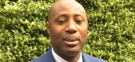 Abbas ABOULAYE prend les commandes de la direction générale de l'énergie