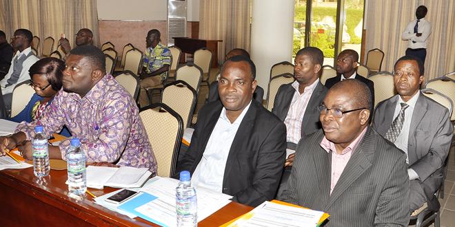 Participants_Audience_Lomé