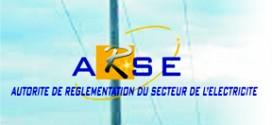 Mise en œuvre des Projets PERECUT-PRISET-PEREL: L'ARSE entend veiller à la bonne exécution des travaux