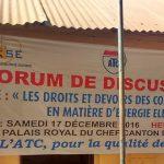 Forum_Agoè