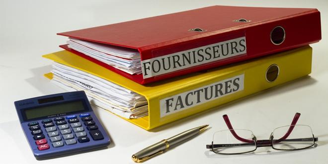 Marchés publics 2019: L'ARSE renouvelle sa base des fournisseurs