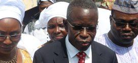Karimou Sika Chabi, nouveau Directeur Général de la CEB