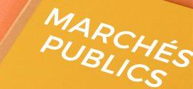 Marchés Publics: Le PPM 2018 de l'ARSE est validé