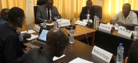 Promotion des énergies renouvelables au Togo: Le Gouvernement adopte un projet de loi!