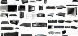 Acquisition de matériels informatiques: L'ARSE lance un DAO