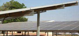 Inspection des centrales solaires PV: Occasion en or pour les bureaux de contrôle