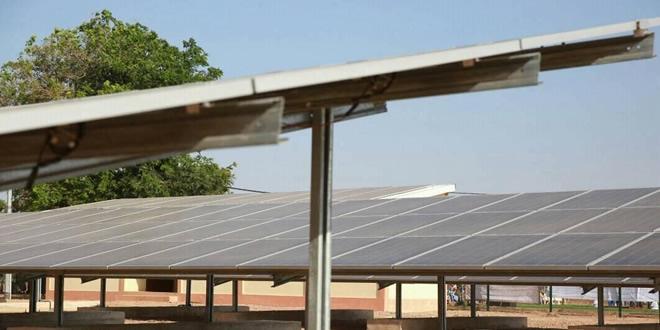 Inspection des centrales solaires PV: Délai supplémentaire pour les bureaux de contrôle