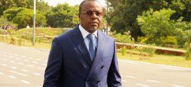 Financement de la stratégie d'électrification au Togo: Le Ministère de l'énergie organise une table ronde des PTF