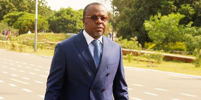 Accès de tous à l'électricité: Le Togo mobilise les bailleurs