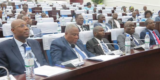 Energies renouvelables : Le législateur togolais offre 03 régimes juridiques aux promoteurs