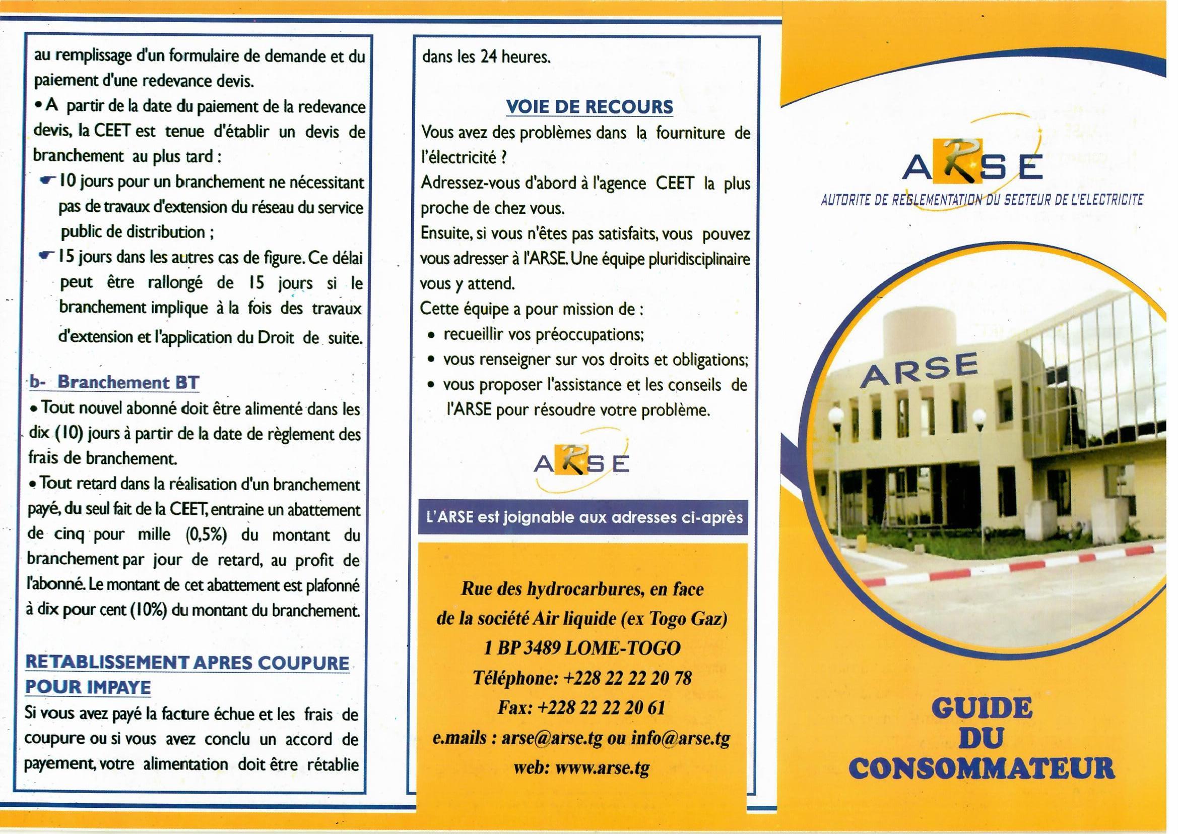 Guide du Consommateur0001