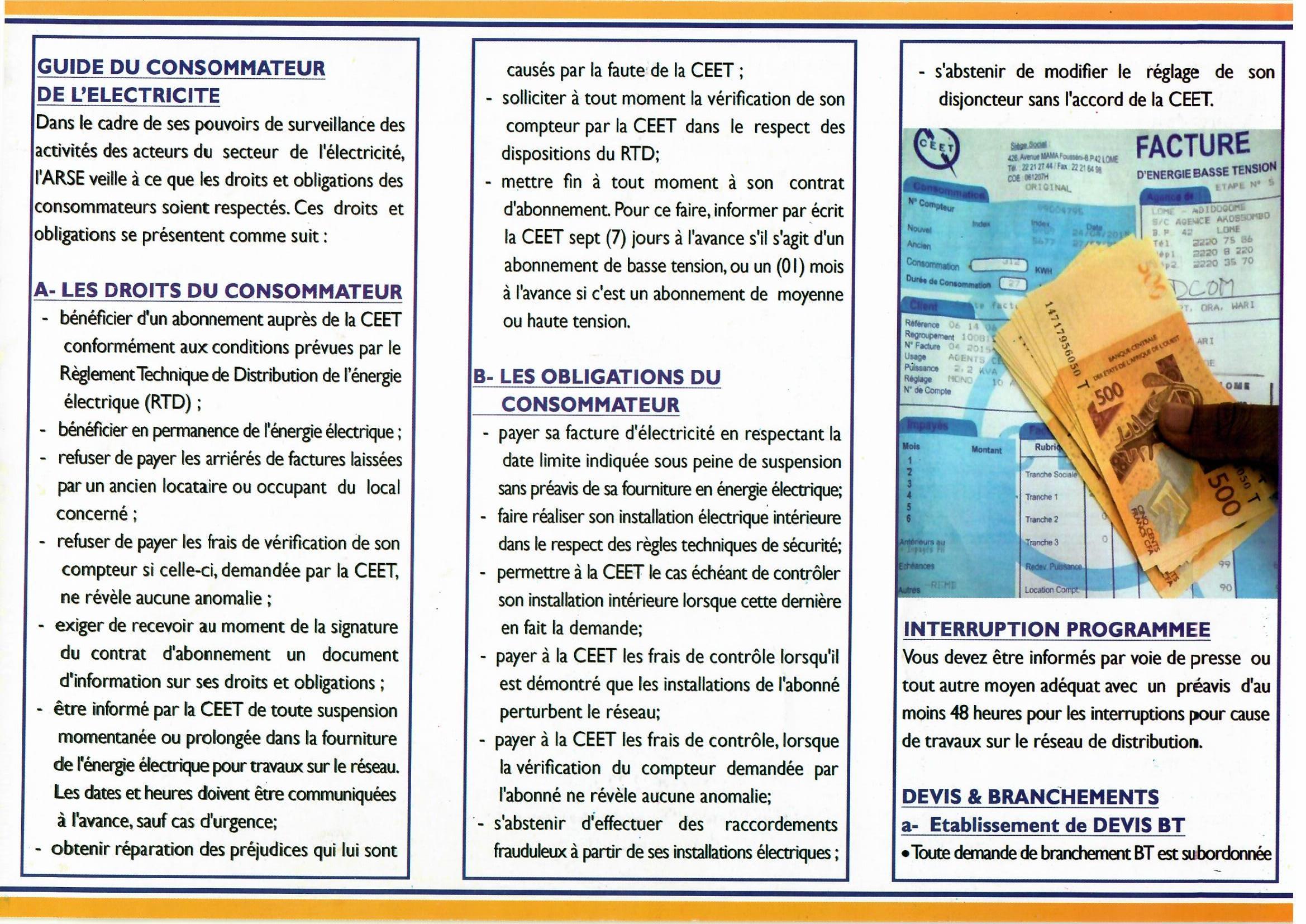 Guide du Consommateur0002