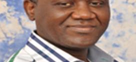 Oumar BANGOURA, Expert Juriste à l'ARREC: Le client éligible dans l'espace CEDEAO : Du concept à la pratique…