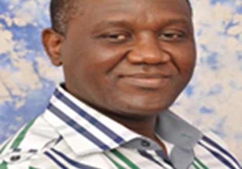 Ousmane BANGOURA, Expert Juriste à l'ARREC: Le client éligible dans l'espace CEDEAO : Du concept à la pratique…