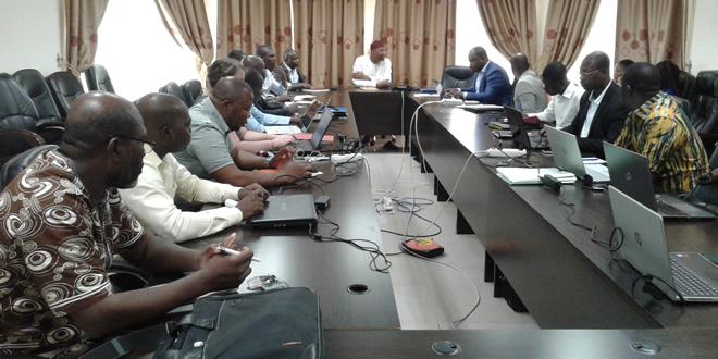 Électrification rurale : L'État togolais veut impliquer les entreprises nationales