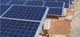 Un Appel d'Offres pour 03 Centrales solaires au Togo