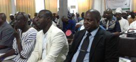 Ateliers régionaux des acteurs de l'électricité: Les populations sensibilisées sur les missions et modalités de saisine de l'ARSE