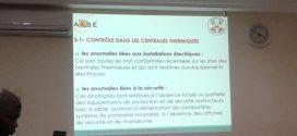 Contrôle de la qualité des ouvrages et des prestations: Le régulateur livre ses constats à la CEET