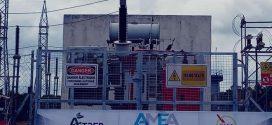 Renforcement du parc de production d'énergie électrique: La centrale solaire PV d'AMEA désormais dans le mix énergétique